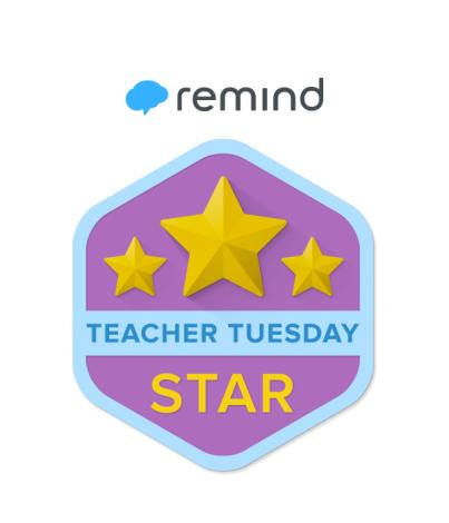 teacher-tuesday-star-01