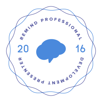 Remind-pd-badge-presenter