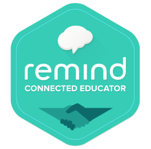 remind-connected-educator-1