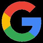 1443170641_new-google-favicon